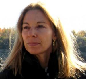 Patricia Savino Lloreda