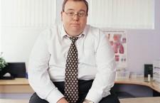 Obesidad y Enfermedades No Transmisibles Relacionadas con la Nutrición