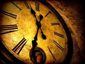 time_tics